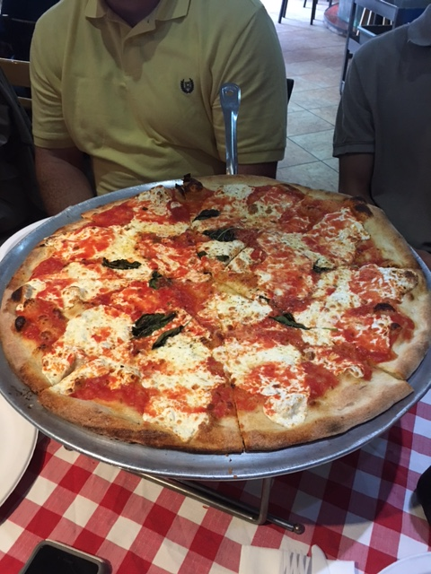 pizzathin